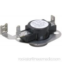 3977767 Whirlpool Dryer Thermostat Replacement