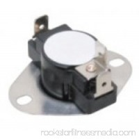 56410: 3 Wire thermostat