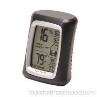 AcuRite Digital Humidity and Temperature Monitor 00325   1147440