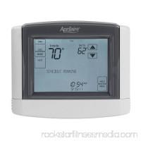 Genuine Aprilaire 8600 Thermostat