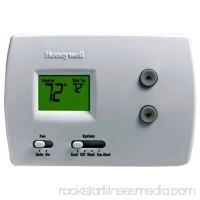 Honeywell Digital Heat/Cool Pump Thermostat (RTH3100C1002/E1)   554226639