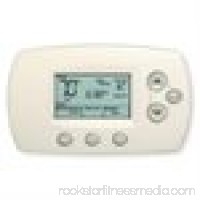 Honeywell Programmable Thermostat #Th6110D1005   567612993