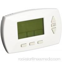 Honeywell RET93E0D1004/U 5-2 Day Programmable Thermostat