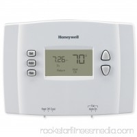 Honeywell RTH221B1021/E1 1 Week Programmable Thermostat   550861850