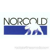 Norcold 620240 Norcold Thermostat