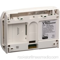 Radio Thermostat CT32 Smart Thermostat (U-SNAP Module Included), Hub Required 550395777