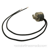 SL10068 Replaces WR50X10068 GE Defrost Thermostat