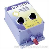 TekSupply CF1857 Phason MTC-4C Modulating Temperature Control