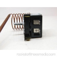 Thermostat Electric Cooking Control, Robertshaw, 5300-027