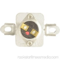 Whirlpool 8573028 Fixed Thermostat 554758930
