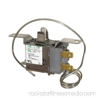 Whirlpool W10752646 Refrigerator Thermostat Replacement