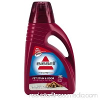 Bissell 2x Pet Stain and Odor, 26oz 556223922