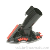 Bissell Carpet Cleaner 3 In 1 Stair Tool, 1603650