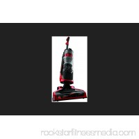Bissell Inc 1305 Vacuum Clnr Uprt Pet Pwrglide   563003898