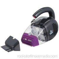 Bissell PowerLifter Pet Corded Hand Vacuum, 33A1W   550932558