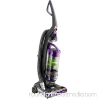 Bissell PowerLifter Pet Rewind Bagless Upright Vacuum Cleaner (Automatic Cord Rewind), 1792   555597979