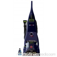 BISSELL ProHeat Pet Advanced Full-Size Carpet Cleaner Carpet Washer, 1799   555153091