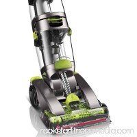 Hoover Dual Power Max Pet Carpet Cleaner, FH51001   558157166