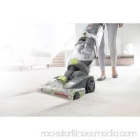 Hoover Dual Power Pro, Pet Premium Carpet Cleaner, FH51300NC   565160625