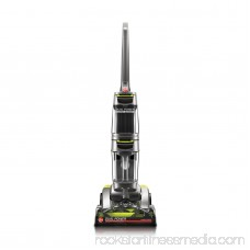 Hoover Dual Power Upright Carpet Cleaner, -FH50900 551405012