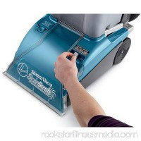 Hoover SteamVac Carpet Cleaner With Clean Surge, F5914900   550797568