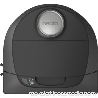 Neato Botvac D5 Connected Navigating Robot Vacuum - Pet & Allergy   550173463