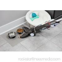 POWEREDGE PET Hard Floor Vacuum Cleaner - 81L2A