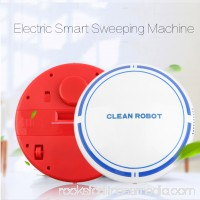 Robotic Vacuum Cleaner Reable Smart Home Cadet Robotic Vacuum Cleaner, Small Mini Vacuum Cleaner for Pet Fur   569938343