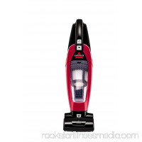 BISSELL AutoMate Cordless Rechargeable Hand Vacuum, 2284W   567279030