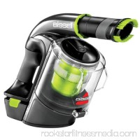 Bissell Multi Cordless Handheld Vacuum, 1985   556301422