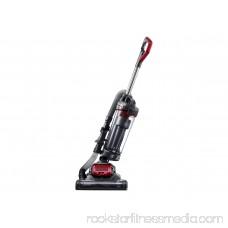 BLACK+DECKER™ Air Swivel Up Ultra Lightweight Upright Vacuum, BDASV102 554735515
