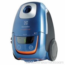BRAND NEW Electrolux EL7080ACL Canister Vacuum Cleaner SEALED BOX