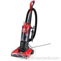 Dirt Devil Direct Power Upright Vacuum, UD70164   556315320