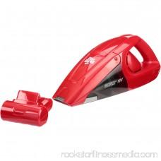 Dirt Devil® Gator™ 18V Cordless Hand Vac with Brushroll 001500163