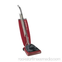 Electrolux EUR 684 Sanitaire 12 Inch Upright Vac - 6.5 Amp