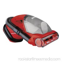 Eureka Easy Clean Corded Hand Vacuum Deluxe with Tools, 72A   565052563