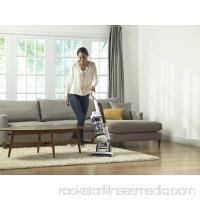Eureka FloorRover Versatile Upright Vacuum NEU560   565594261