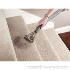 Eureka Pet Pal Upright Vacuum, 460AZ 007435700