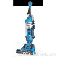 Eureka PowerSpeed Turbo Spotlight with Swivel Plus Lightweight Upright Vacuum NEU190 567439674