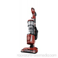 Hoover High Performance Swivel Upright Vacuum, UH74200   568396959
