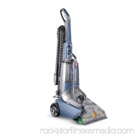 Hoover MaxExtract 77 Multi-Surface Upright Vacuum Cleaner, FH50240   551181015