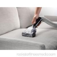 Hoover Whole House Elite Upright Vacuum   551827010