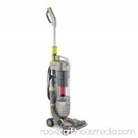 Hoover WindTunnel Air Lightweight Bagless Upright Vacuum (Certified Refurbished)