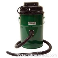 Love Less Cougar Ash Vacuum A0501 Green