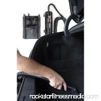 Metro Vacuum Blo Car Detailling Vacuum   551888698