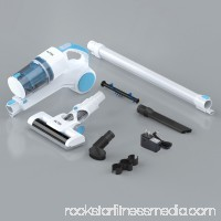 Mliter Cordless Handheld Vacuum Cleaner