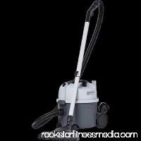 Nilfisk VP300 HEPA Canister Vacuum