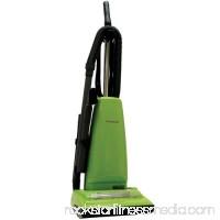 Panasonic Upright Vacuum