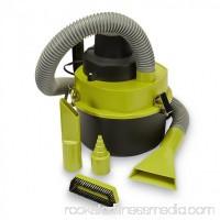 Portable Wet/Dry Handheld Vacuum Multi-Function Electric Sweeper Tool   570582735