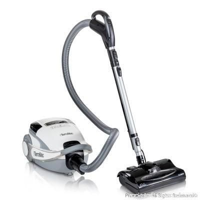 Prolux TerraVac 5 Speed Quiet Vacuum Cleaner with sealed HEPA Filter 564722037